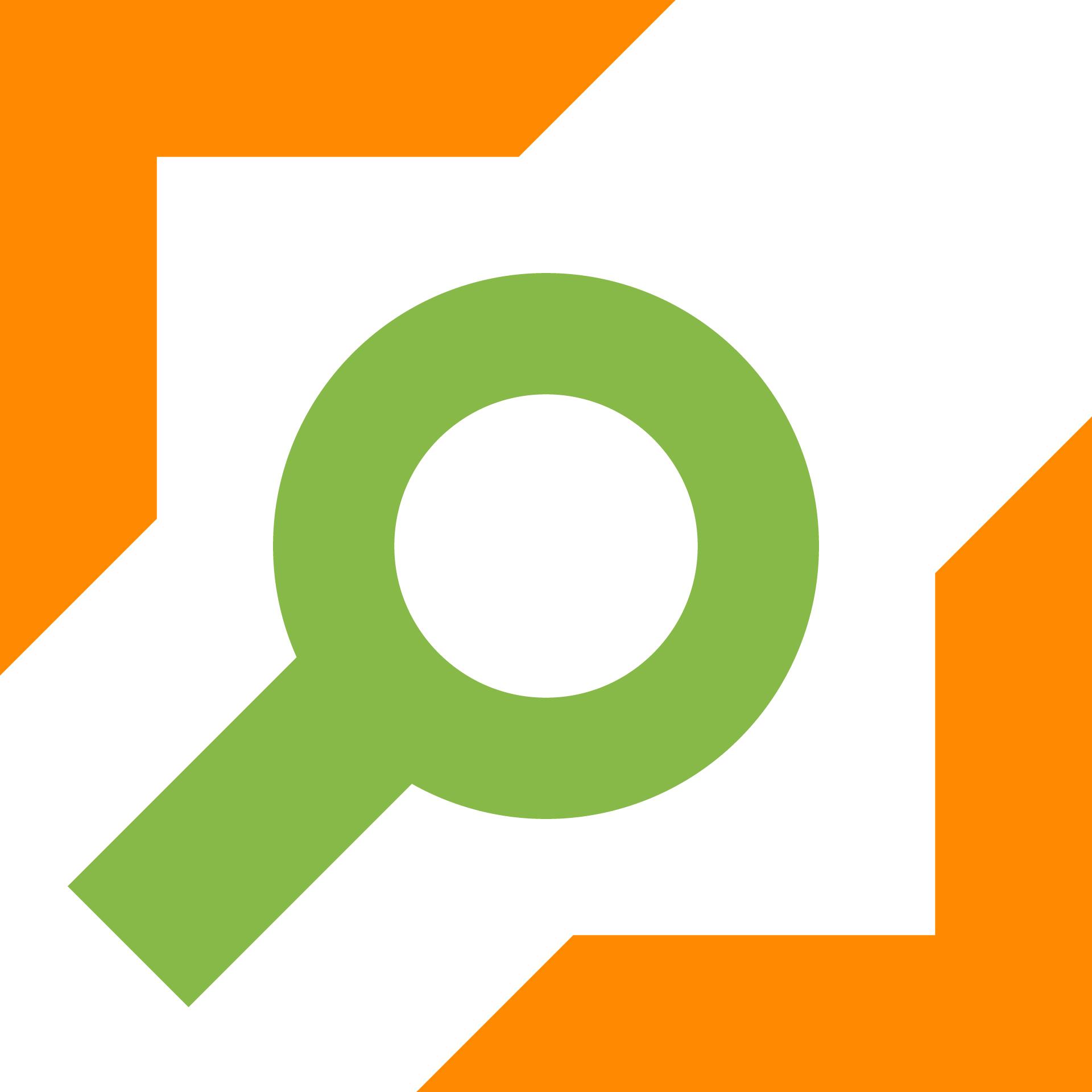 Логотип wSEO.pw